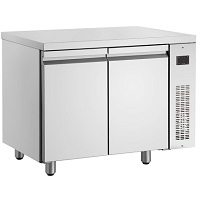 ψυγείο χωρίς μηχανή με 2 πόρτες