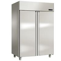 Θάλαμος ψυγείο συντήρησης GIN971