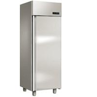 θάλαμος ψυγείο