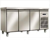 ψυγείο 204,5
