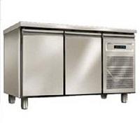 ψυγείο 152