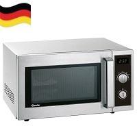 Φούρνος μικροκυμάτων Bartscher 610182