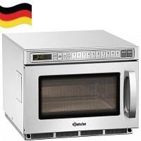 Φούρνος μικροκυμάτων Bartscher 610189