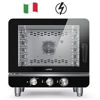 icon_icem_051 Lainox φούρνος κυκλοθερμικός ηλεκτρικός